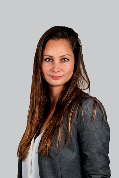 Deborah Lütolf