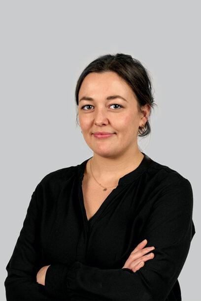 Eva Ros