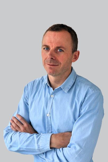 Jan Potter