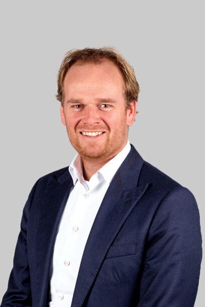 Maarten van der Sluis