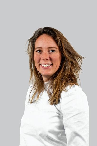Nicolien Meuris