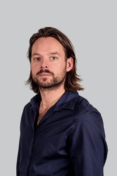 Vincent Kuyvenhoven